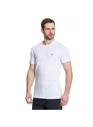 Tişört Nautica